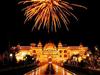 Diwali Special In Jodhpur