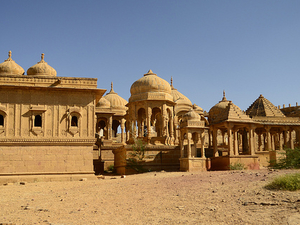 Rajasthan Tour Packages Photos