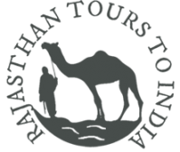 Rajasthan Tours To India