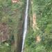 Rajat Prapat Silver Falls