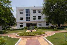 Raj Bhavan (Hyderabad)