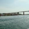 Rajghat Dam