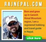 Raj Nepal