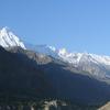 Shimshal Tour