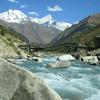 Rakchham Chitkul Santuario de Vida Silvestre