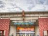 Raleigh Springs Mall - North Carolina