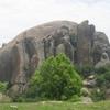Ramagiri Fort