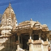 Rama-Janardana Mandir