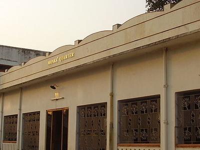Ramakrishnananda Dham