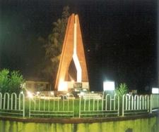 Ramanand
