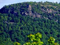 Ramapo Montañas
