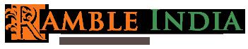 Ramble India - New Delhi