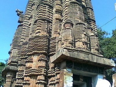 Rameshwar Deula
