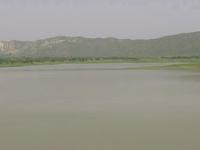 Ramgarh Lago