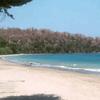 Ramnagar Beach