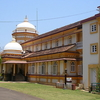 Ramnath Temple