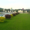 Ramoji Film City Garden