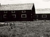 Ramshorn Dude Ranch Lodge - Grand Tetons - Wyoming - USA