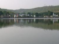 Ramtek Dam
