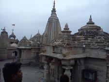Ramtek Temple 2