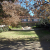 Rancho Los Cerritos - Long Beach CA
