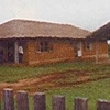 Ranchos En Moises Bertoni