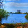 Rancho Seco Parque Recreativo