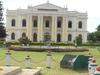 Rangacharlu Memorial Town Hall