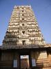 Rangaji Temple Vrindavan