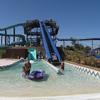 Ranging Water Theme Park