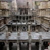 Rani Ki Vav Step Well