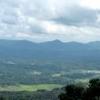 Rantepao Panorama Batutumonga