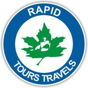 Rapid Tours Travels
