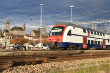 S-Bahn Z