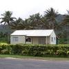Ara Tapu On Rarotonga