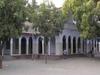 Rashtriyashala-Rajkot