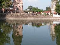 Ratanpur
