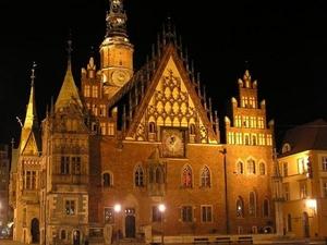 Orbis Wroclaw