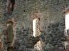 Rauna Castle Ruins And Church