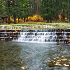 Ravensburg State Park