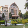 Ravindra Bhavan - Bhopal