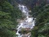 Rawana-Falls