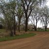 Rawson, North Dakota