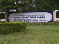 Rayalaseema Thermal Power Station