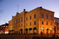 Karlstad Town Hall