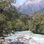 Hornopiren Parque Nacional