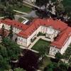 Rojtokmuzsaj Palace