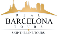 Real Barcelona Tours