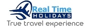 Real Time Holidays Limited