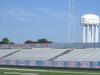 Rebel  Stadium West  Monroe